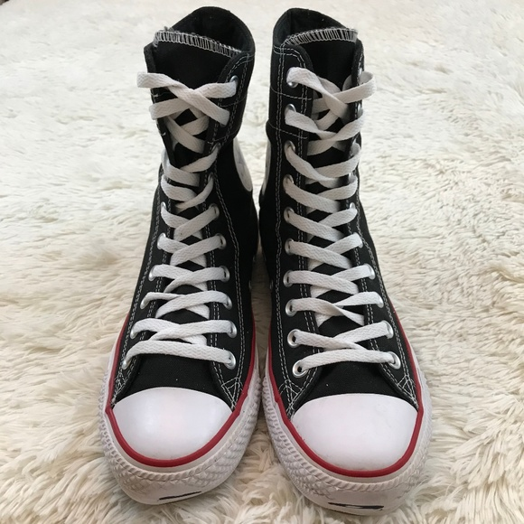 fbea1ec73feac2 Converse Shoes - Converse Chuck Taylor All Star CT HI-Rise X-Hi